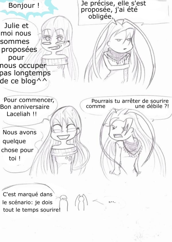 http://laceliah.cowblog.fr/images/Amandinestrip1.jpg