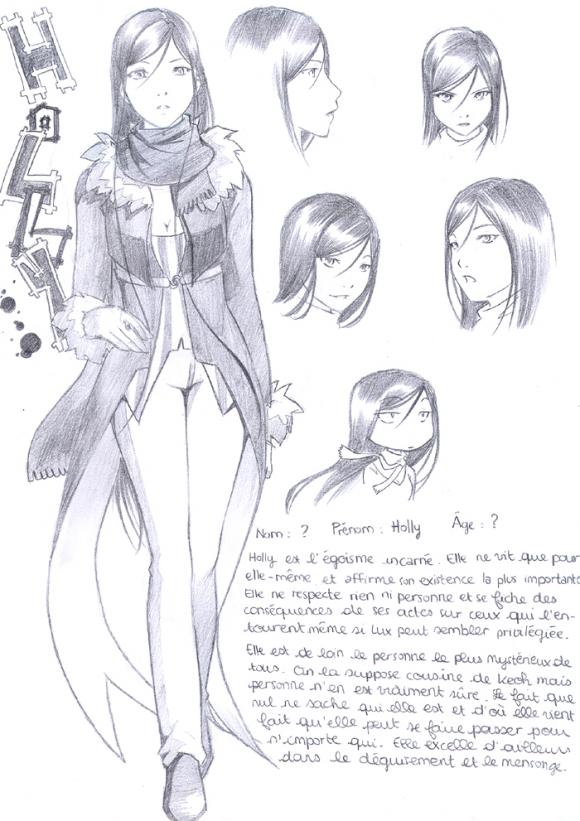 http://laceliah.cowblog.fr/images/Butcha/CharacdesignHolly.jpg
