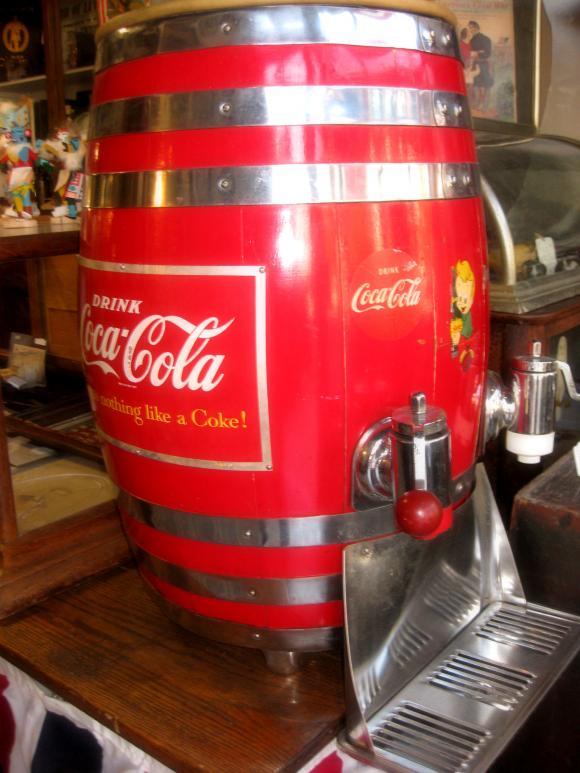 http://laceliah.cowblog.fr/images/Cocadistrib.jpg