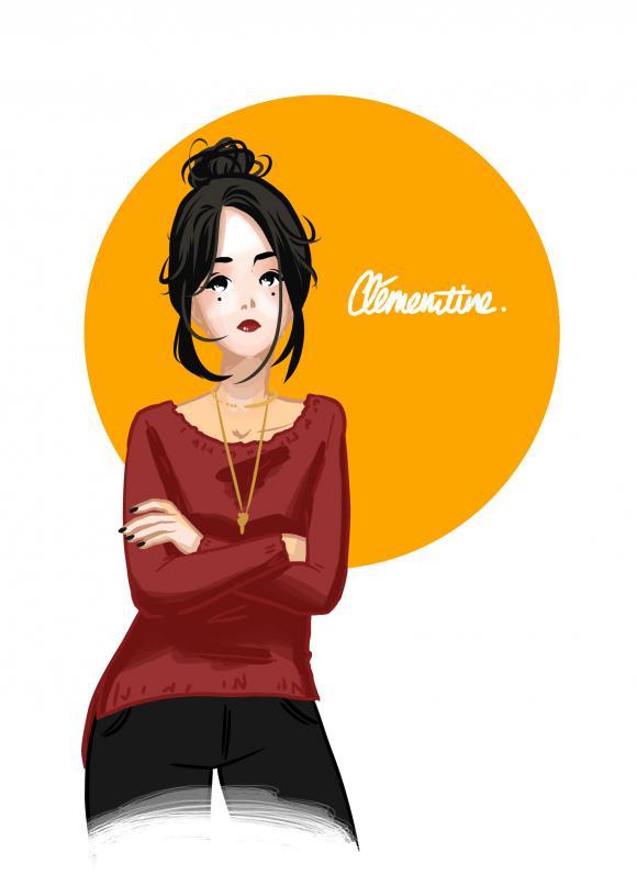 http://laceliah.cowblog.fr/images/Croq/clementine.jpg