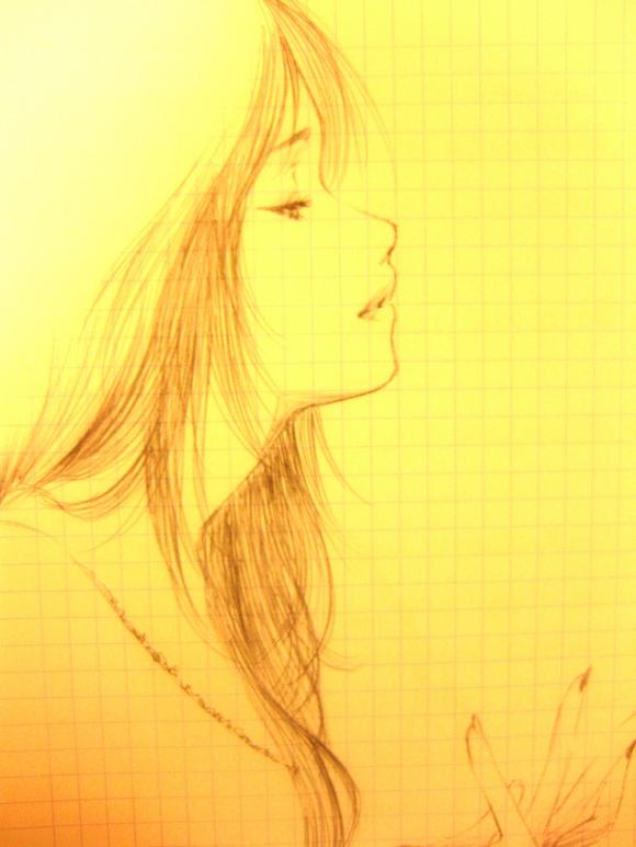 http://laceliah.cowblog.fr/images/IMG2853.jpg