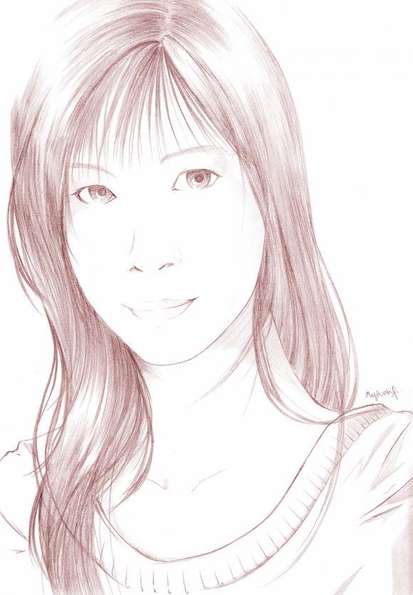http://laceliah.cowblog.fr/images/Illu/Autoportrait.jpg
