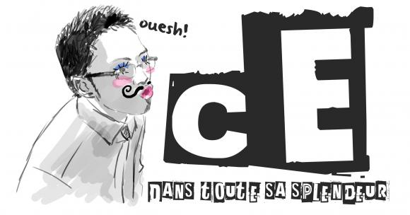 http://laceliah.cowblog.fr/images/Illu/CE2.jpg