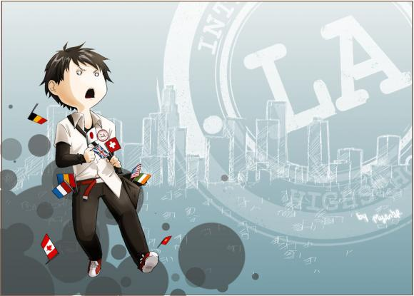 http://laceliah.cowblog.fr/images/Illu/LAibhfin.jpg
