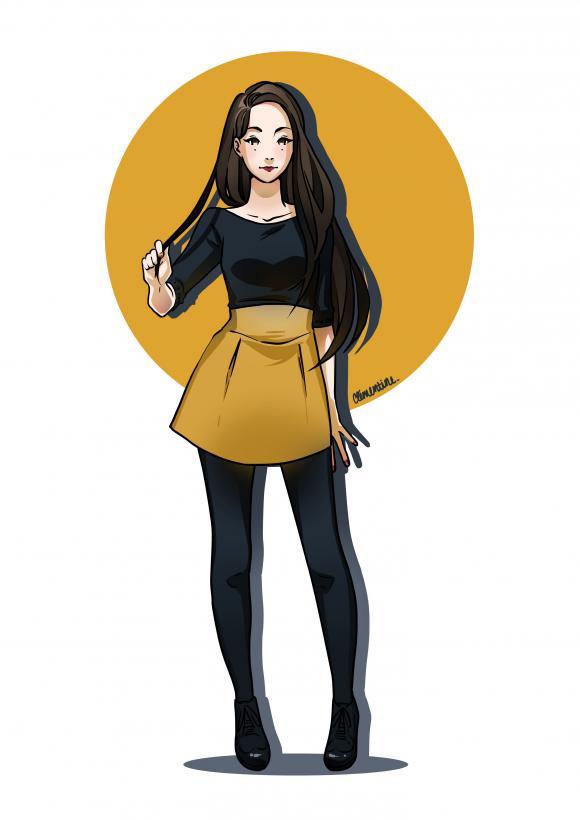 http://laceliah.cowblog.fr/images/Illu/clementine02.jpg