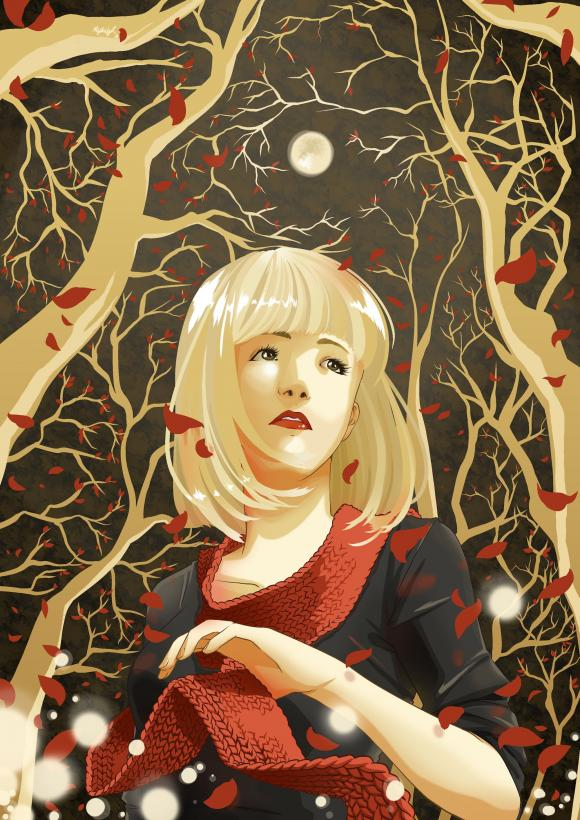 http://laceliah.cowblog.fr/images/Illu/lostinthewoods.jpg