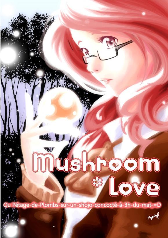 http://laceliah.cowblog.fr/images/MushroomCover.jpg