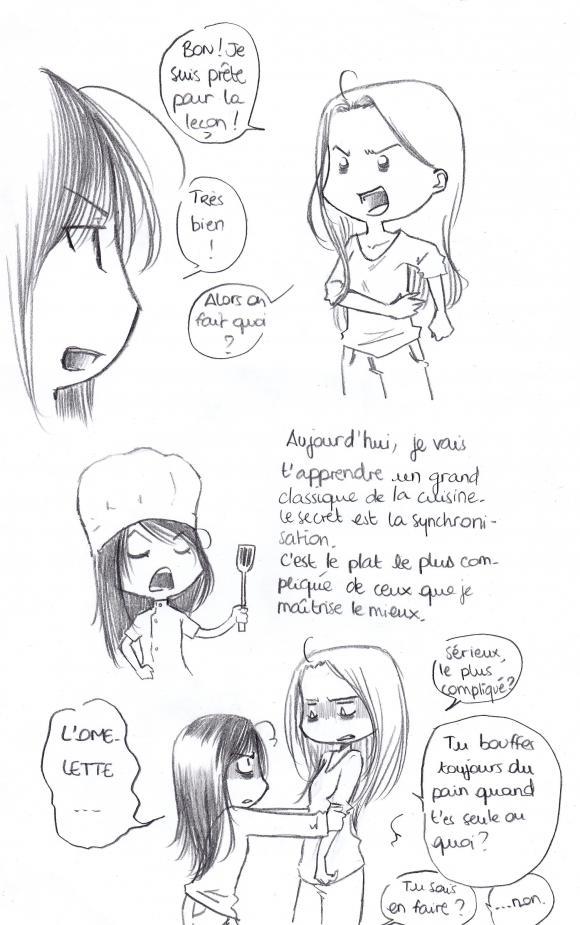 http://laceliah.cowblog.fr/images/Omelette.jpg