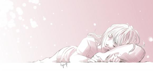 http://laceliah.cowblog.fr/images/Sleeptight.jpg