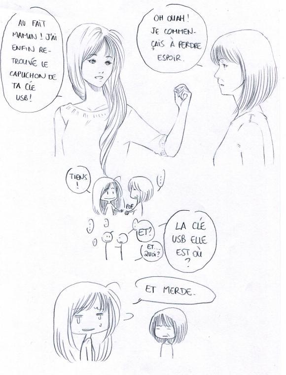 http://laceliah.cowblog.fr/images/Striplife/Capuchon.jpg