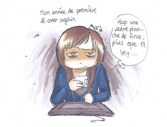http://laceliah.cowblog.fr/images/Striplife/Geekisback.jpg