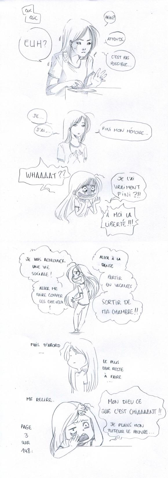 http://laceliah.cowblog.fr/images/Striplife/Memoir.jpg