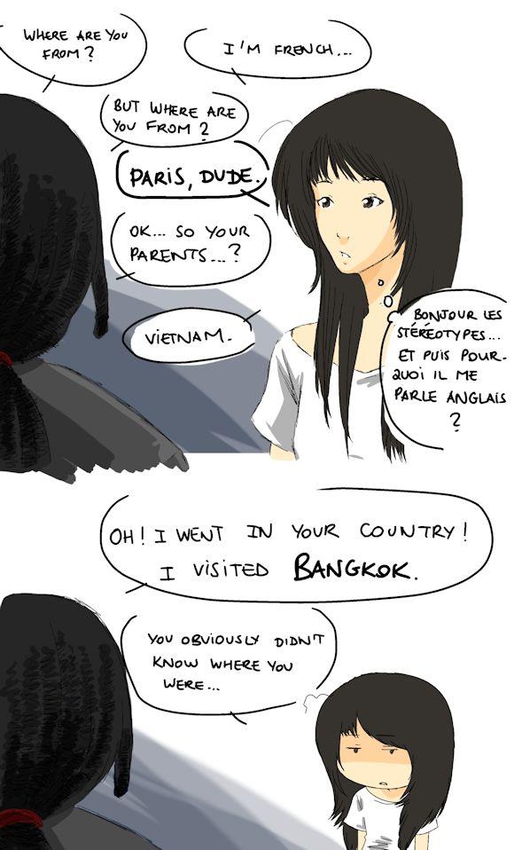 http://laceliah.cowblog.fr/images/Striplife/bangkok.jpg
