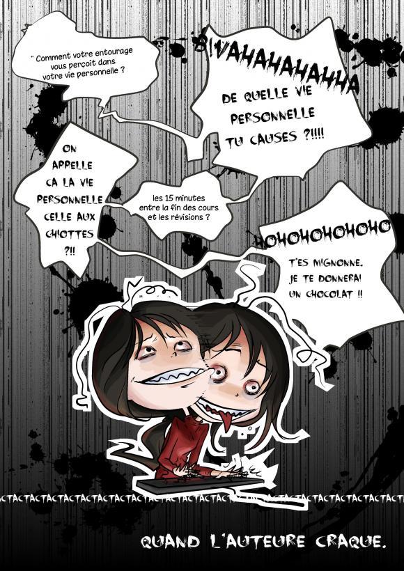 http://laceliah.cowblog.fr/images/Striplife/craque.jpg