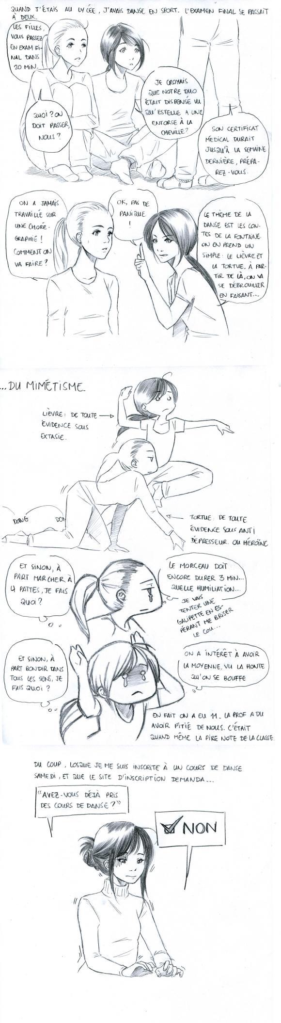 http://laceliah.cowblog.fr/images/Striplife/danse.jpg