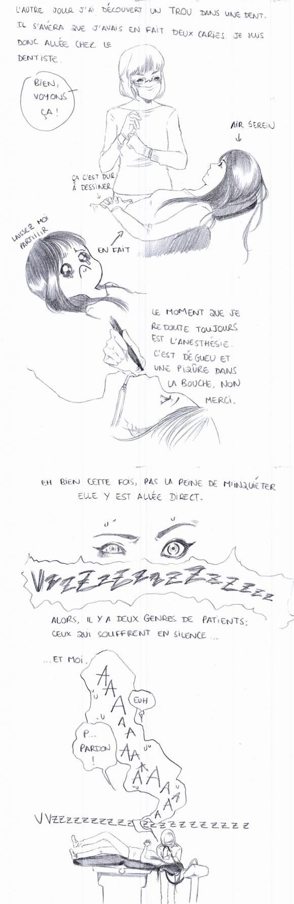 http://laceliah.cowblog.fr/images/Striplife/dentiste.jpg