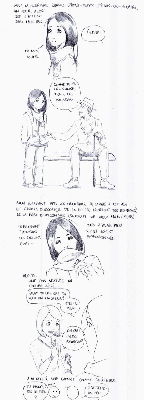 http://laceliah.cowblog.fr/images/Striplife/malabar-copie-1.jpg