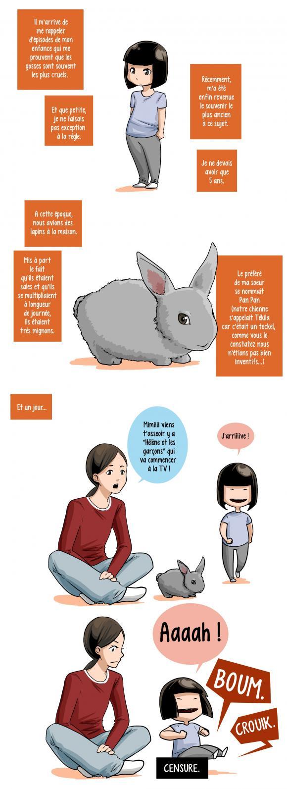 http://laceliah.cowblog.fr/images/Striplife/panpan.jpg