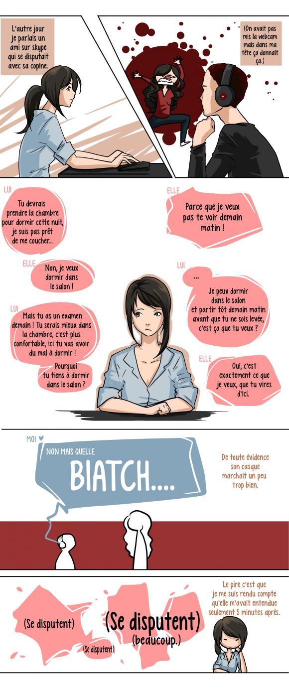 http://laceliah.cowblog.fr/images/Striplife/skype.jpg