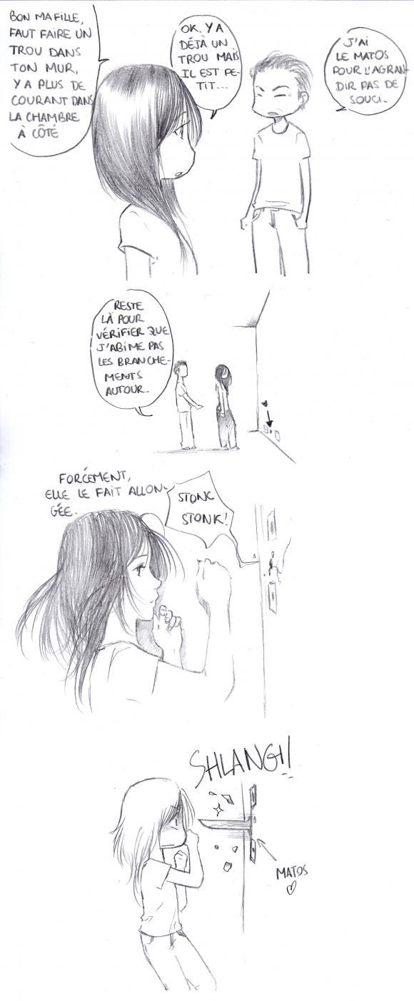 http://laceliah.cowblog.fr/images/Trou.jpg