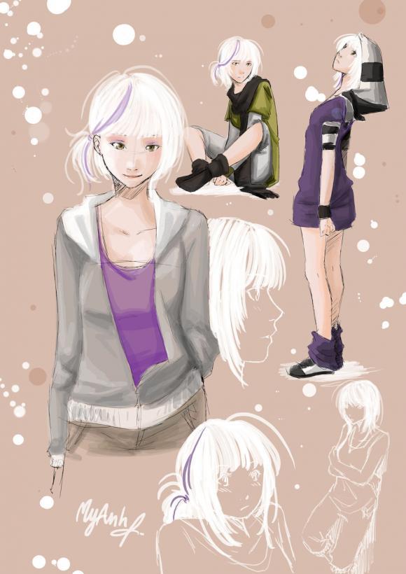 http://laceliah.cowblog.fr/images/blondie.jpg