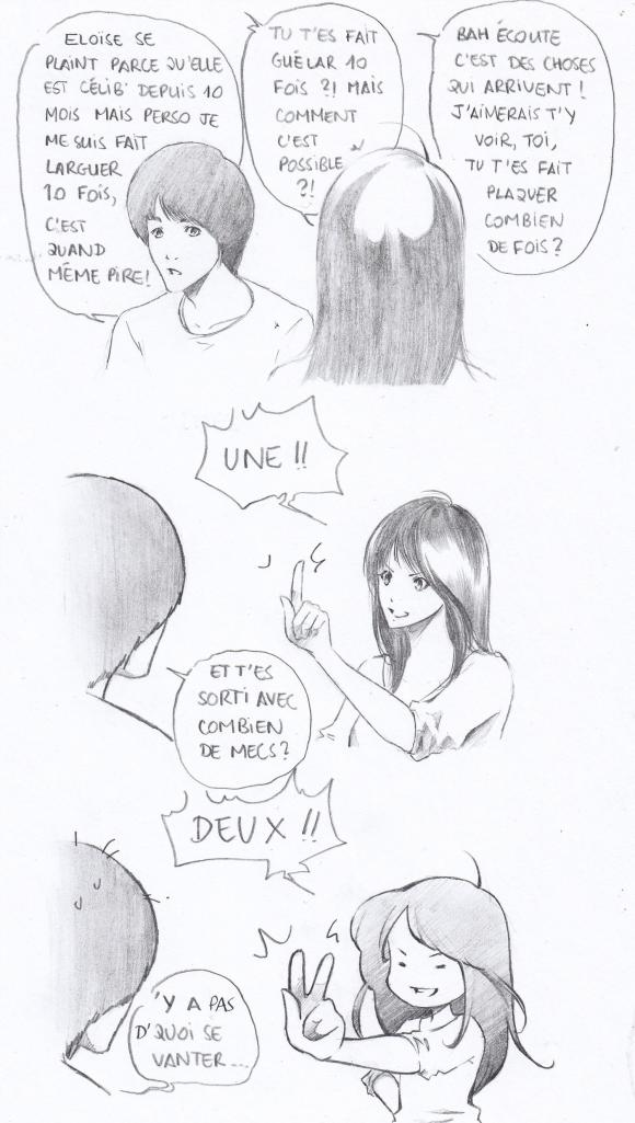 http://laceliah.cowblog.fr/images/deux.jpg