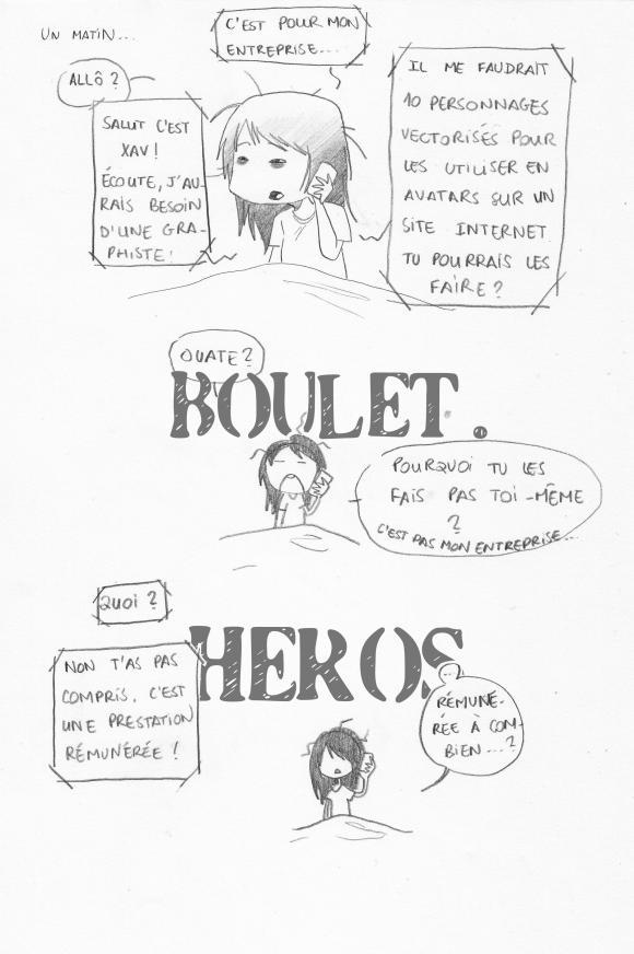 http://laceliah.cowblog.fr/images/heros.jpg