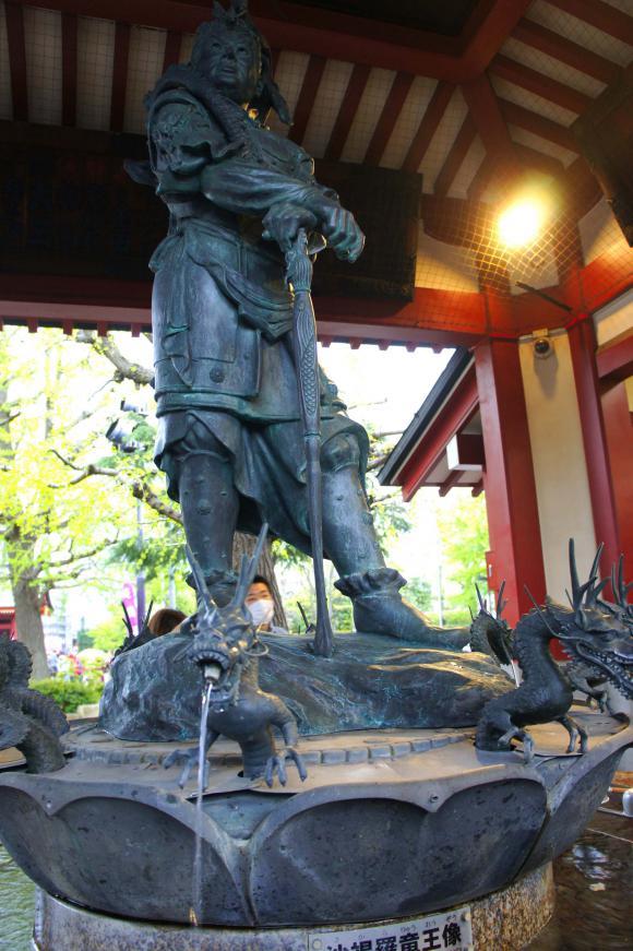 http://laceliah.cowblog.fr/images/photos/DSC8060.jpg