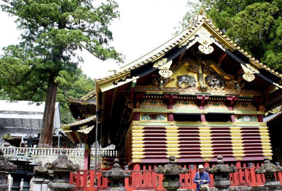 http://laceliah.cowblog.fr/images/photos/DSC9090.jpg