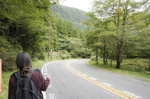 http://laceliah.cowblog.fr/images/photos/DSC9151.jpg