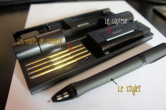 http://laceliah.cowblog.fr/images/test1-copie-1.jpg