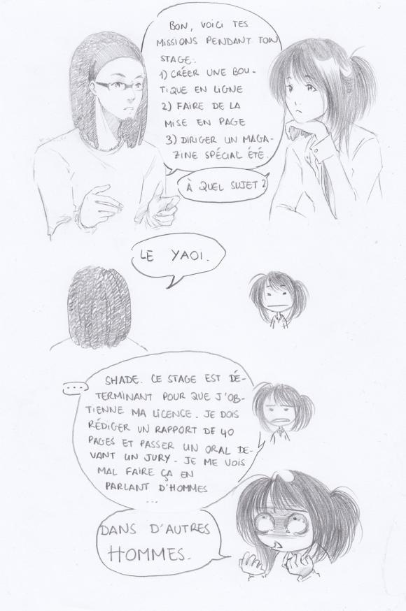 http://laceliah.cowblog.fr/images/yaoi.jpg